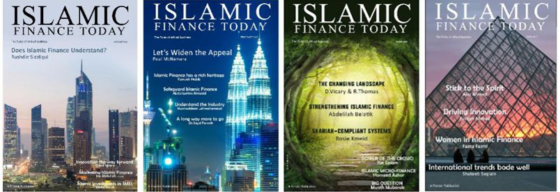 islmic finance202