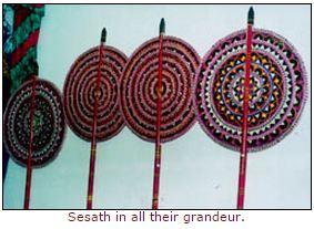 Sesath